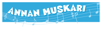 AnnanMuskari_logo