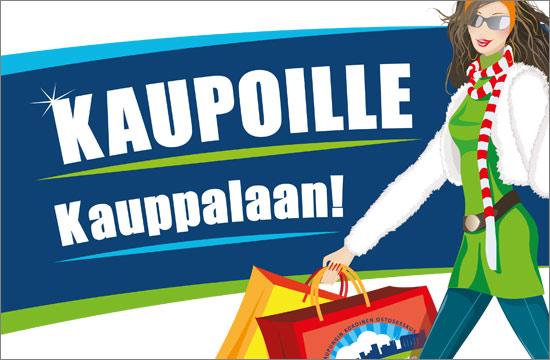 BNR_kaupoille_kauppalaan