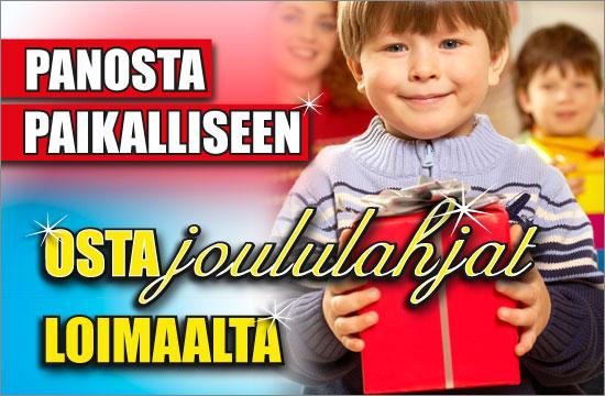 BNR_osta_joululahjat