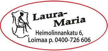 LOGO_Lauramaria