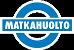 LOGO_Matkahuolto