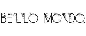 LOGO_bellomondo_i