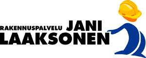 LOGO_janilaaksonen_i