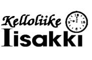 LOGO_kelloliikeiisakki_i