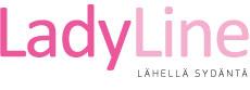LOGO_ladyline