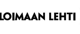 LOGO_loimaanlehti_i