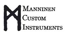 LOGO_manninencustom_i