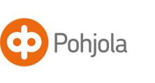 LOGO_pohjola_i