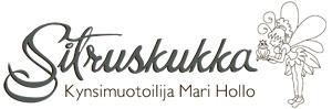 LOGO_sitruskukka_i