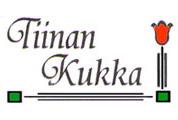 LOGO_tiinankukka_l