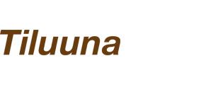 LOGO_tiluuna_i