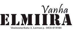 LOGO_vanhaelmiira_i