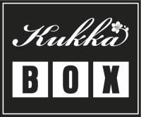 kukkabox_LOGO