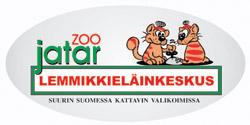 logo_zoojatar