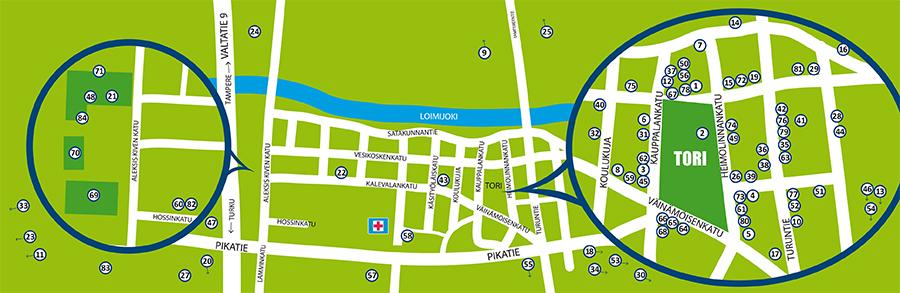 loimaankauppala_kartta2