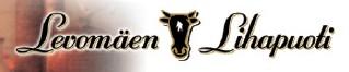 logo_lihapuoti