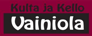 logo_vainiola