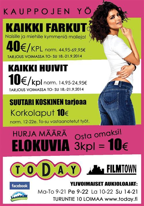 IMG_today_kauppojenyo