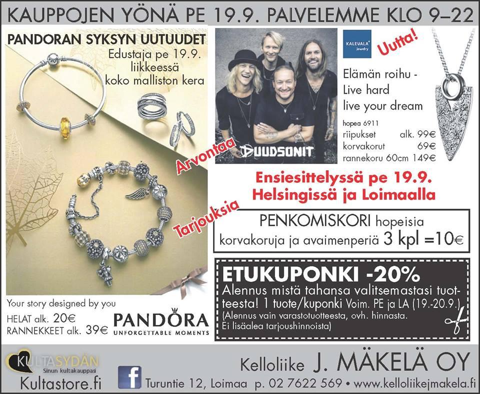 KELLOLIIKE_j_MAKELA
