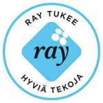 ray-tukee