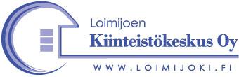 LOGO_Loimijoki
