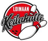 LOGO_keilahalli