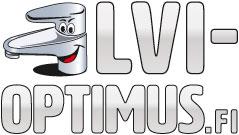 LVI_optimus_logo