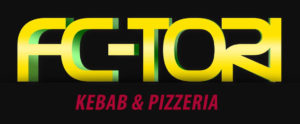 fc-tori-logo