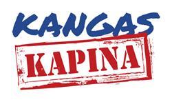 LOGO_kangaskapina