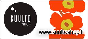 BNR_KUULTOSHOP_kauppala