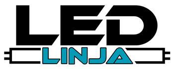 ledlinja_logo1