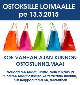 BNR_ostoksille_kauppala