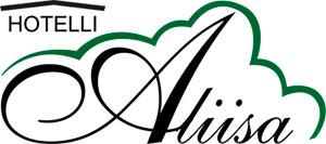 Logo_hotelli_Aliisa