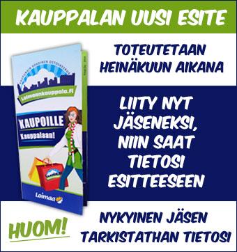BNR_kauppalan_esite2