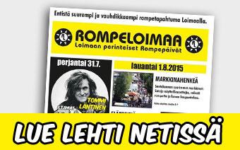 BNR_Rompeloimaa_lehti