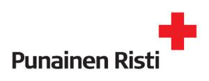 logo_punainen_risti.png