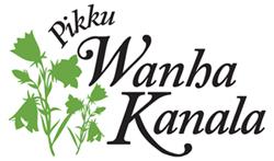 LOGO-pikku-wanha-kanala