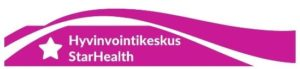 logo-hyvinvointikeskus-starhealth-loimaa
