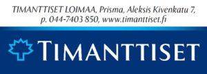 logo-timanttiset-loimaa-pieni