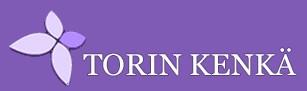 logo_torin_kenka