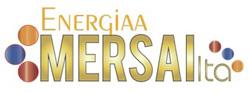 mersia_logo