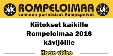 rompe_video