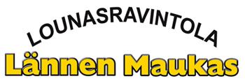 lannen-maukas-logo-350