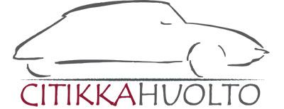 logo-citikkahuolto