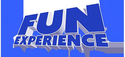 FunExperience Oy